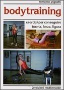 Bodytraining