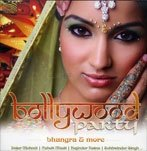 Bollywood Party - Bhangra & More