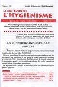 La Bon Guide de l'Hygienisme - Numero 48 - Speciale: Colesterolo, Bebè, Bambini