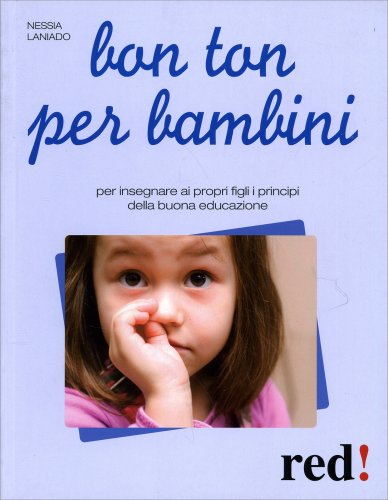 Bon Ton per Bambini
