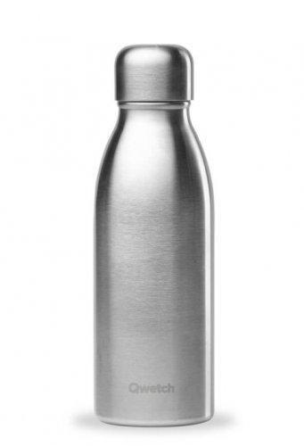 Bottiglia in Acciaio Inossidabile - Originale