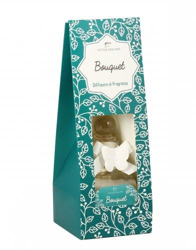 Diffusore di Fragranza - Bouquet
