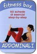 Fitness Box - Addominali