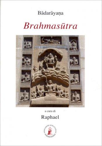Brahmasutra