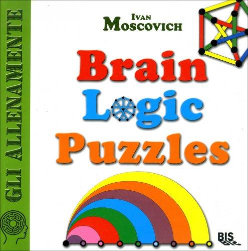 Brain Logic Puzzles