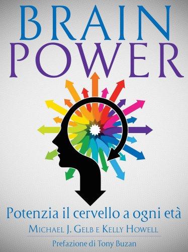Brain Power (eBook)