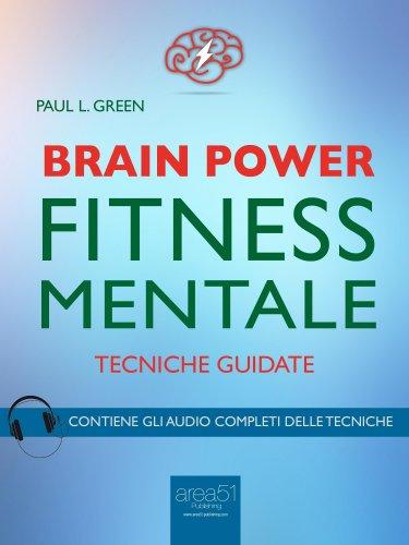 Brain Power - Fitness Mentale (eBook)