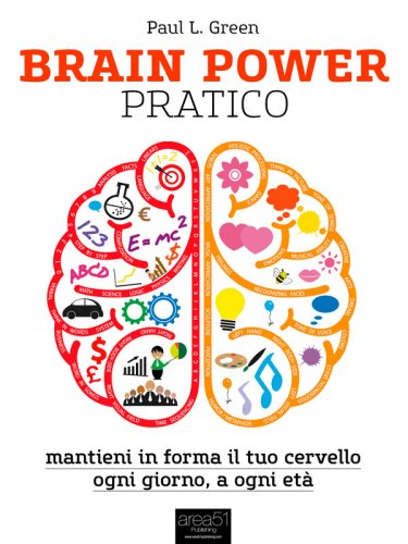 Brain Power Pratico (eBook)