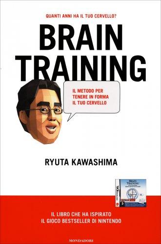 Quanti Anni Ha il Tuo Cervello? - Brain Training