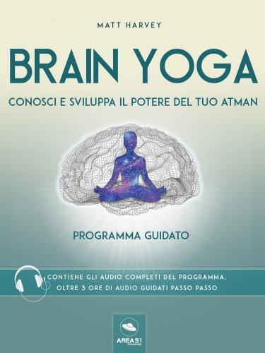 Brain Yoga (eBook)