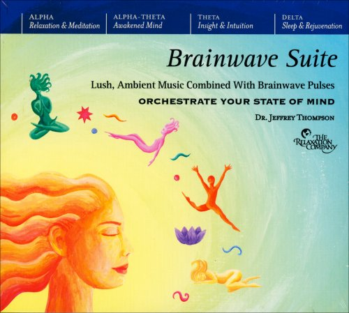 Brainwave Suite