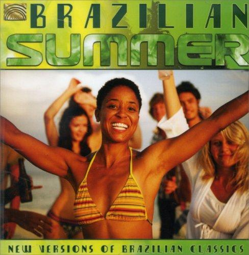 Brazilian Summer