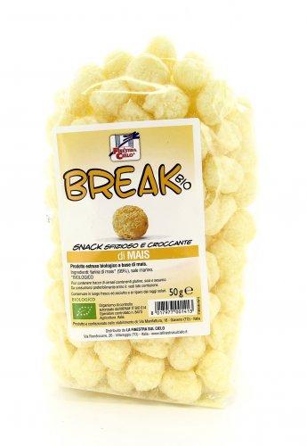 Break al Mais
