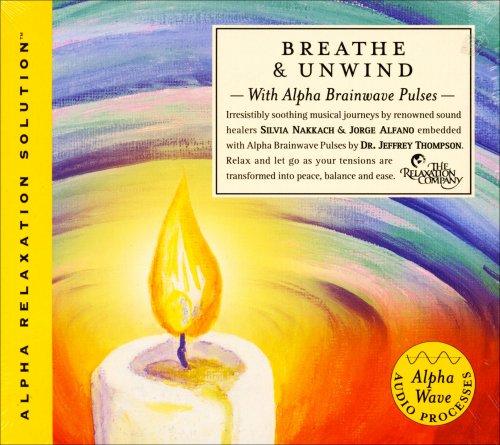Breathe & Unwind
