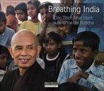 Breathing India