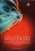 Breathwork - Sulle Ali del Respiro (CD)