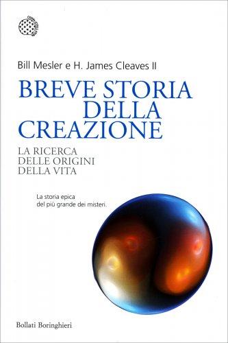 Breve Storia della Creazione