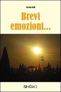 Brevi Emozioni....