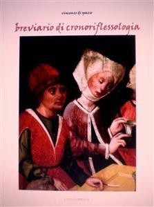 Breviario di Cronoriflessologia (eBook)
