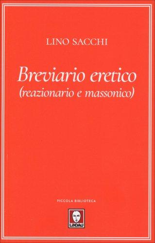 Breviario Eretico