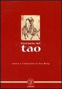 Breviario del Tao