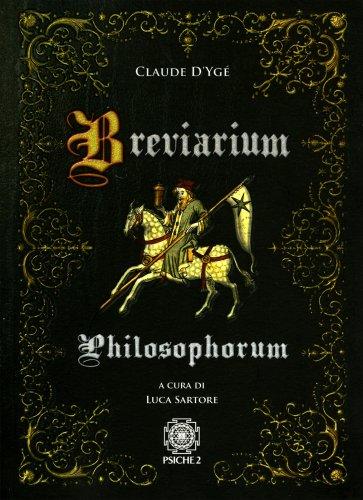 Breviarium Philosophorum