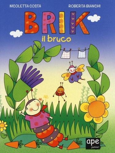 Brik il Bruco