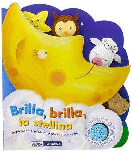 Brilla, Brilla, la Stellina