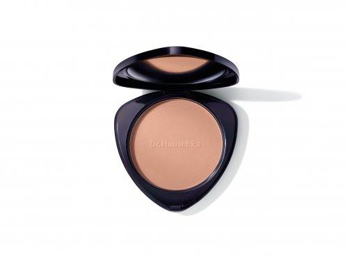 Terra Abbronzante - Bronzing Powder Bronze N°01