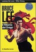 Bruce Lee: Il Ritorno del Drago