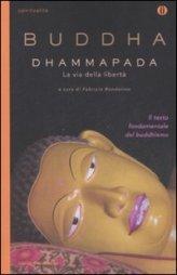 Buddha Dhammapada