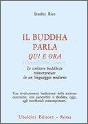 Il Buddha Parla Qui e Ora