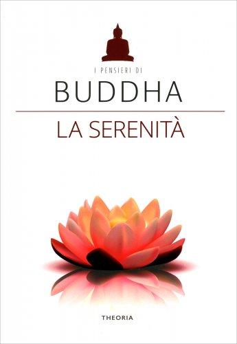 Buddha - La Serenità
