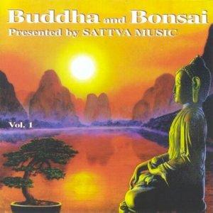 Buddha and Bonsai vol. 1