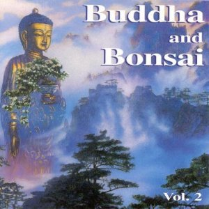 Buddha and Bonsai vol. 2