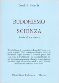 Buddhismo e Scienza