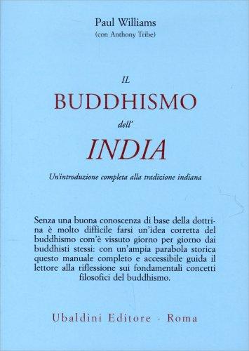 Il Buddhismo dell'India