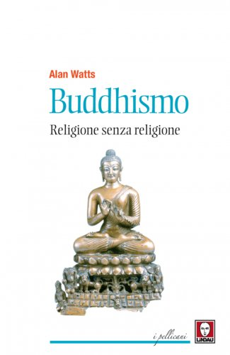 Buddhismo (eBook)