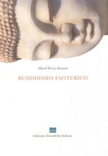 Buddhismo Esoterico