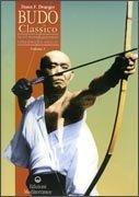 Budo Classico - Volume 2