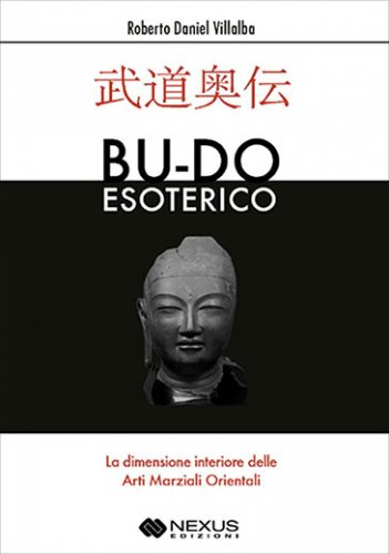 Bu-Do Esoterico