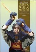 Bujutsu & Budo Moderno - Vol 3