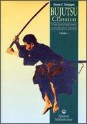 Bujutsu Classico - Volume 1