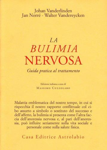 La Bulimia Nervosa