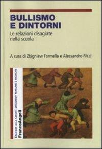 Bullismo e Dintorni (eBook)