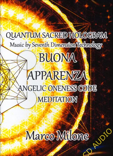 Buona Apparenza - CD Audio