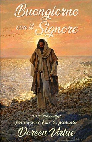 Buongiorno con il Signore