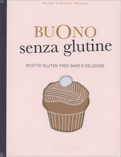 Buono Senza Glutine