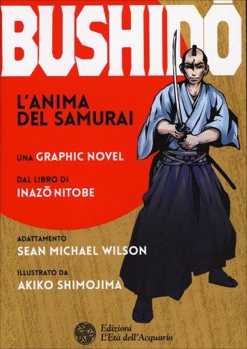 Bushido - Anima del Samurai
