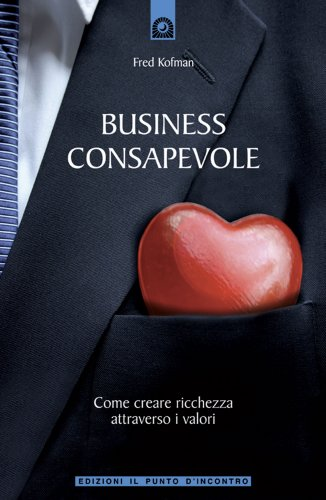 Business Consapevole (eBook)